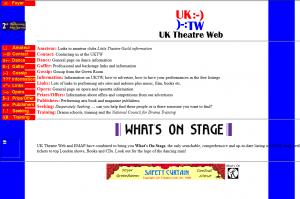 UKTW-1996