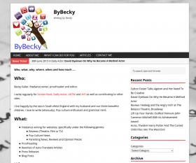 ByBecky