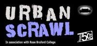 urbanscrawl