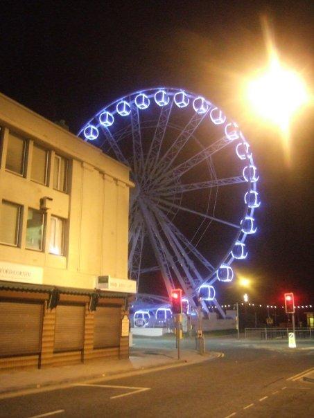 wheel_at_night