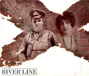 The River Line - Jermyn Street Theatre